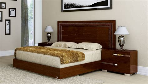bedroom sets el paso tx made in italy leather luxury platform bed el paso texas ahvol