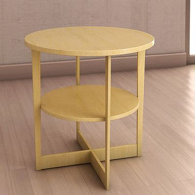 Vejmon Side Table Vejmon Coffee Table