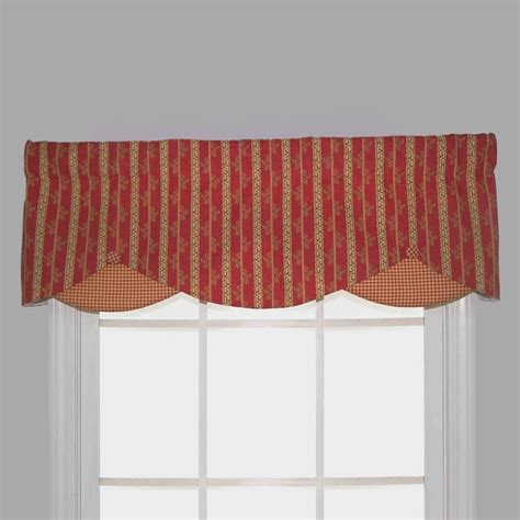 rlf curtains 17 best images about ideas for the house on pinterest