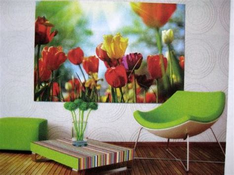 custom wall stickers canada wall decals wall stickers custom vinyl decals toronto canada