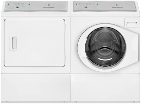 speed front load washer speed afne9baw01adee8b front load washer and dryer