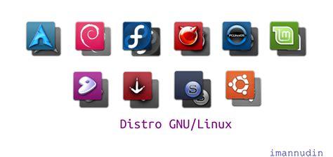 Kaos Slackware jual distro linux multiboots computer