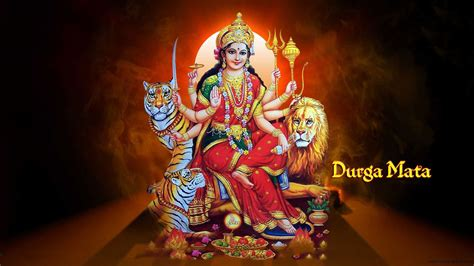wallpaper hd 1920x1080 god hindu god wallpapers hd gods images god photos god