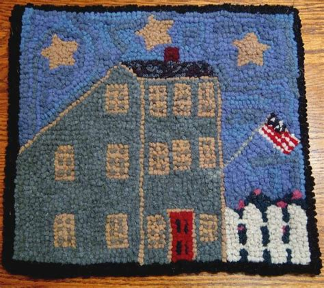 hooked rugs kits 25 best ideas about primitive hooked rugs on rug hooking hooked rugs and rug