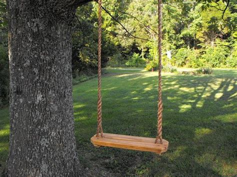 best tree swing 198 best tree swings images on pinterest country life