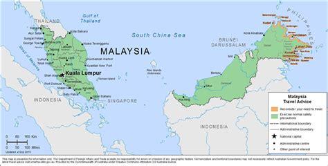 Malaysia Address Finder Malaysia Images Usseek