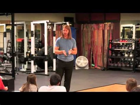 Awaken With Jp Sears Detox by Insights To Awaken Live Talk With Jp Sears