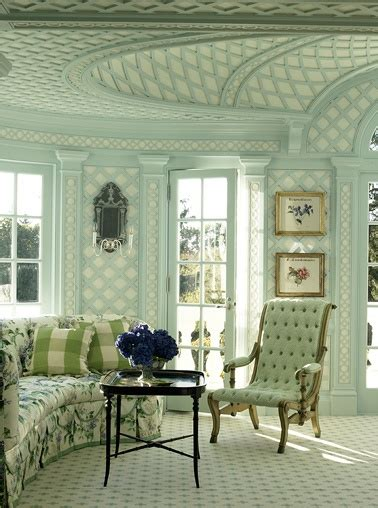 eye  design decorate  interiors  lattice