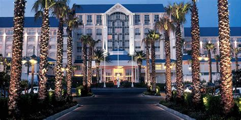 Table Bay Hotel Cape Town by Societi Bistro Winner A At The Table Bay Hotel