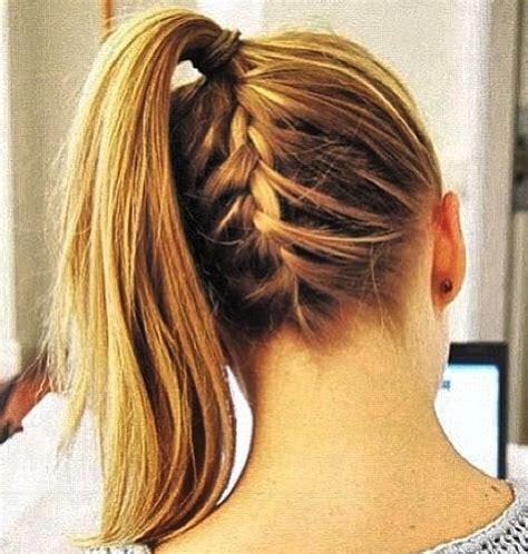 apostolic hair bangs apostolic hair bangs hairstylegalleries com