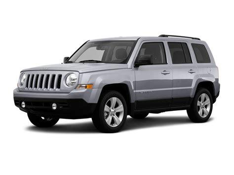 2017 jeep patriot latitude for sale in dearborn mi