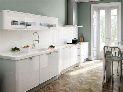 kitchen design inspiration 30 modern white kitchen design ideas and inspiration