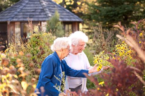 senior housing healthy and natural tips for achieving optimal health