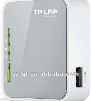 Tp Link Tl Mr3020 Portable 3g 3 75g Wireless N Router 1 tp link tl mr3020 portable 3g 3 75g wireless n router buy tp link tl mr3020 portable 3g 3 75g