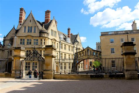 Mba In Oxford Uk by Oxford Essay Oxford Said Mba Essay Tips Deadlines General