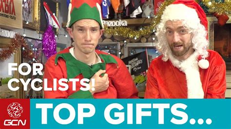 christmas gifts for cyclists the best gifts for cyclists clip fail