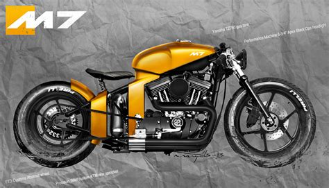 Design Motorcycle Online | design a custom bike and win motor car sport