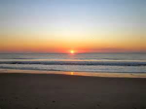 S Carolina Beaches South Carolina Beaches Images