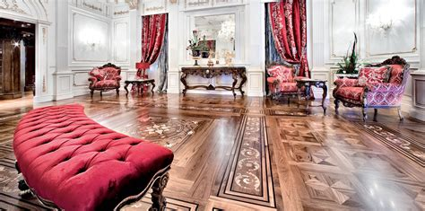berti pavimenti in legno berti pavimenti legno