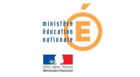 une secr 233 taire de l education nationale d 233 tourne 700 000 euros infos fr