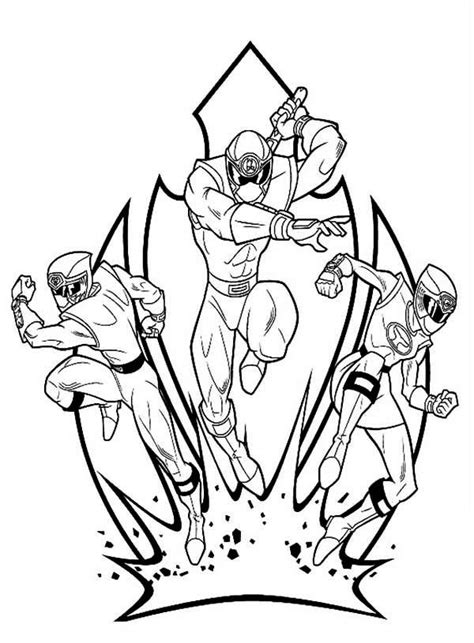 ninja power rangers coloring pages 158 best images about okt on pinterest coloring