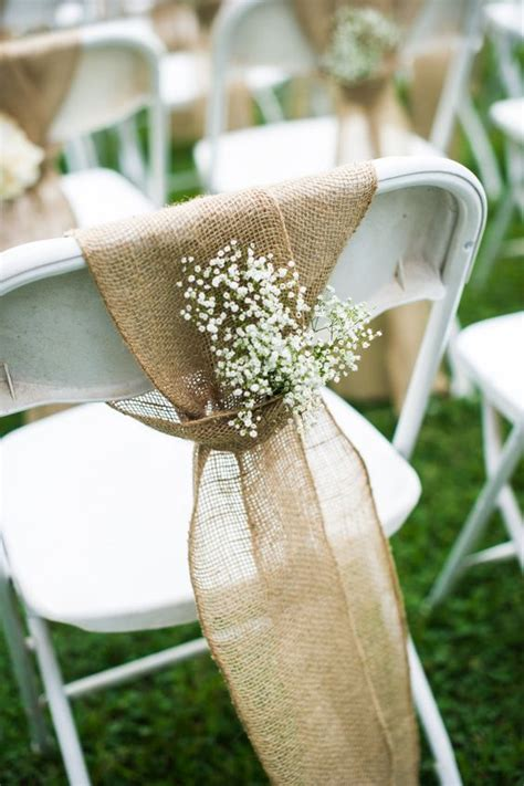 folding chair covers cuddly home advisors