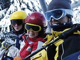 Visa For Usa From Uk With Criminal Record H2b Skiing Winter Seasonal Work Programme