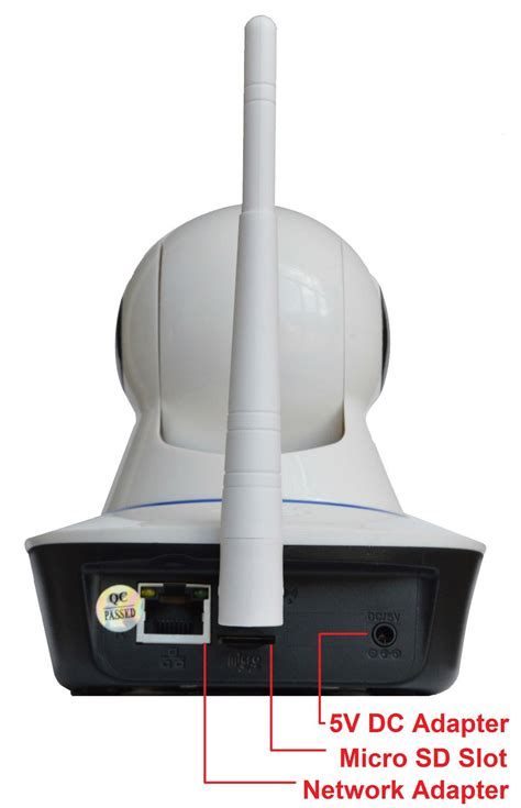 Ip Wireless Cctv Ptz P2p V380 Support Micro Sd Ip Terl best ct v380 wifi hd720 p2p cctv with 2 way audio