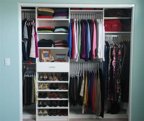 Custom Closet Cost Design Decisions That Affect The Cost Of Your Custom