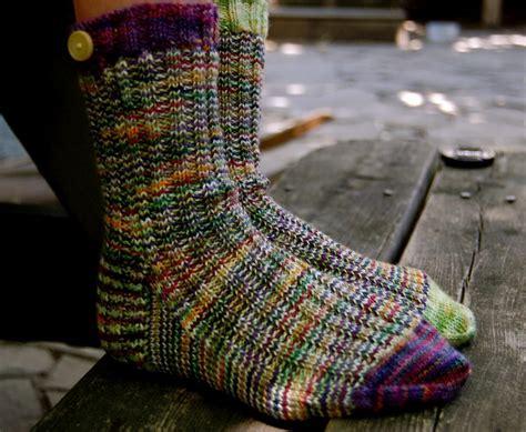 sock knitting pattern free sock knitting patterns to on craftsy