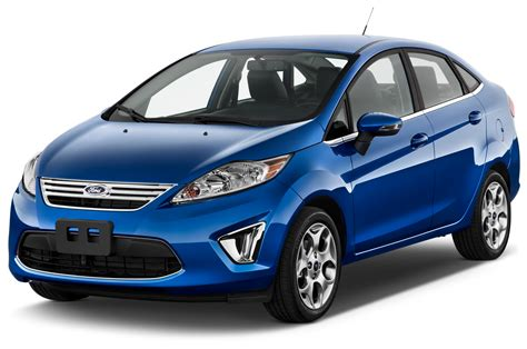 photos of ford cars 2012 ford reviews and rating motor trend
