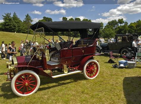 1910 buick model f 1908 buick model f history pictures sales value