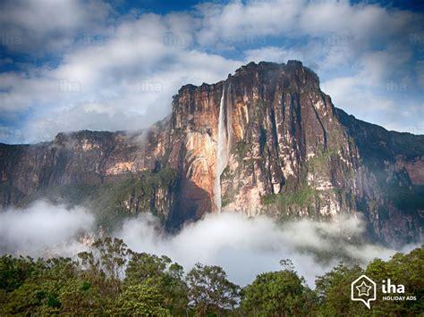 imagenes de venezuela venezuela rentals in a bungalow for your vacations with iha