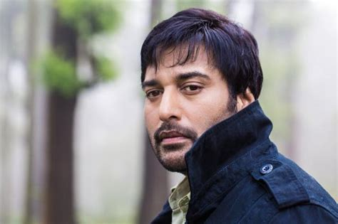 biography of film actor rahman 14 tallest stars in malayalam film industry babu antony sur