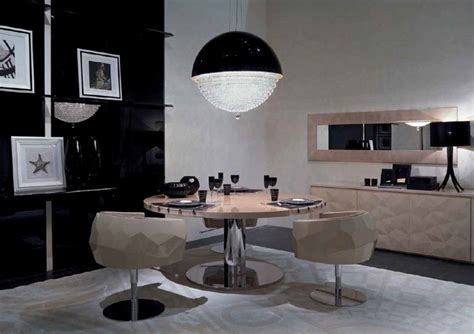 dining room inspirations for 2015 home decor ideas