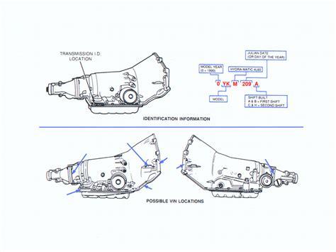 auto repair manual online 2008 chevrolet corvette transmission control c4 corvette manual transmission fluid change