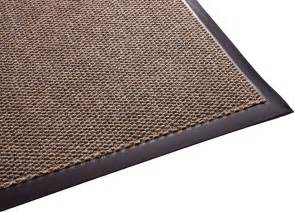 Commercial Floor Mats Heavy Duty Ultraguard Floormatshop Commercial