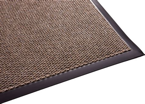 Industrial Carpet Mats by Heavy Duty Ultraguard Floormatshop Commercial