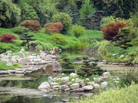 giardino di bambu giardino di bamb 249 di prafrance 34 immagini di qualit 224 in