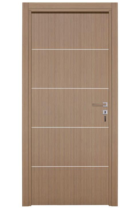 portes d interieur seymour finition chene gris porte