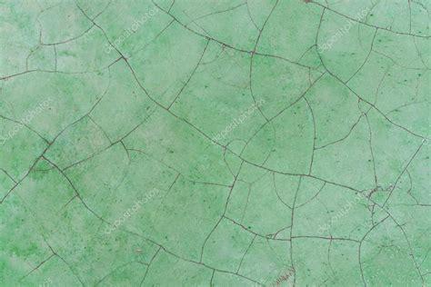 textura cemento pulido grieta verde textura pulido de piso de concreto gris