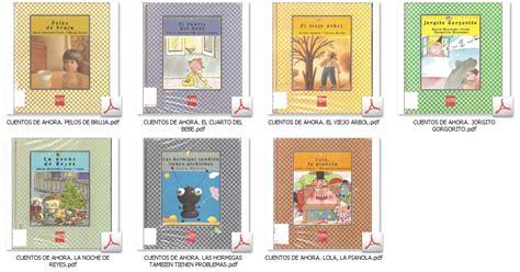 cuentos de ahora olivia cuentos infantiles para descargar en pdf gratis cuentos de ahora editorial sm