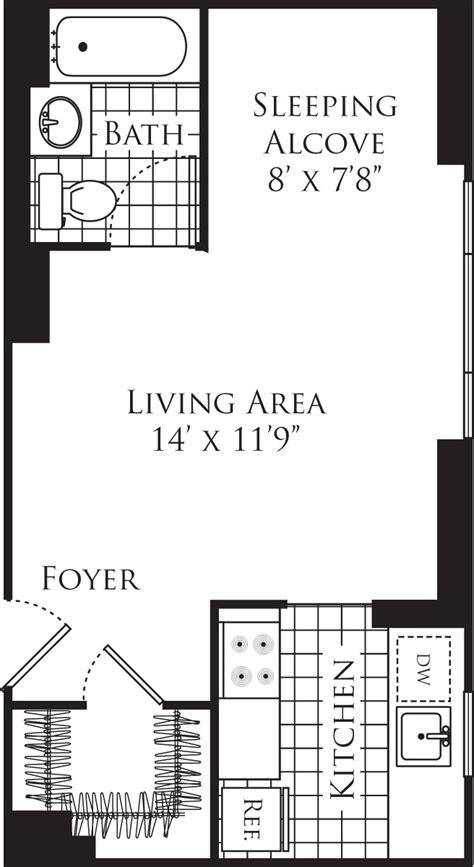 saks fifth avenue floor plan 100 saks fifth avenue floor plan my hton homes