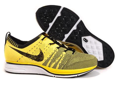 nike woven running shoes nike flyknit trainer woven cheap nike flyknit running