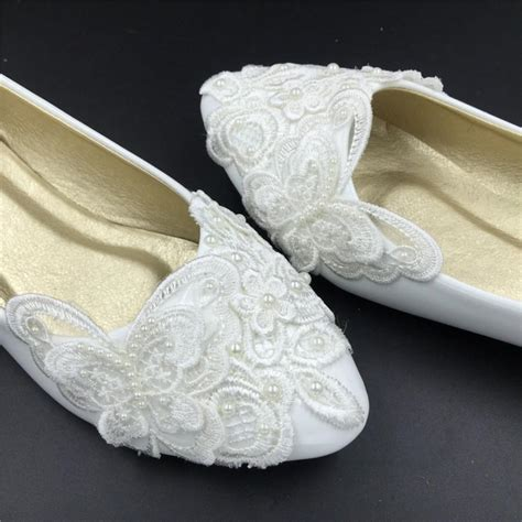 chagne flats for wedding vintage flat wedding shoes 28 images chagne wedding