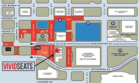 metro arena floor plan radio arena floor plan metro radio arena seating plan