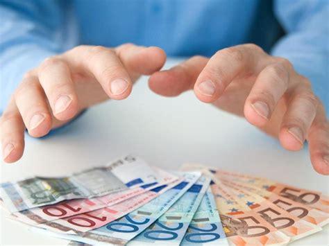 urlaubsgeld wann urlaubsgeldanspruch wann und wie viel urlaubsgeld