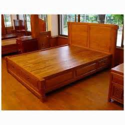 bed designs catalogue woodwork wooden bed designs catalogue india pdf plans