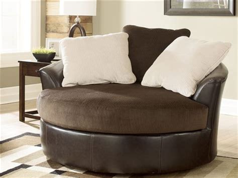 Swivel Arm Chairs Living Room Swivel Chair Living Room Chairs Seating
