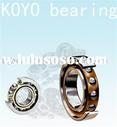 Spherical Roller Bearing 23084 Fy Koyo koyo bearing bearing koyo bearing bearing manufacturers in lulusoso page 1